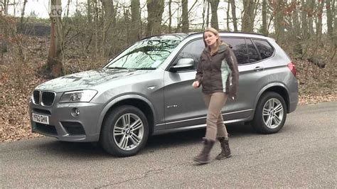 Review Bmw X3 by 2013 Bmw X3 Review What Car