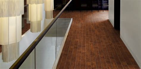 Amtico Commercial Grade Vinyl Plank Flooring by Antique Wood Commercial Lvt Flooring From The Amtico
