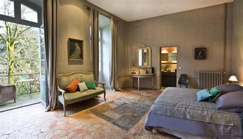 chambre d hotes ramatuelle provence tarn aveyron 5 maisons d hôtes