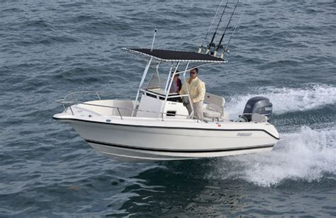 Pursuit Boats Quality by Research 2013 Pursuit Boats C200 Cc On Iboats