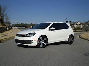 Volkswagen Golf Mk6 Gti Fuse Box Volkswagen Gti Mk7 Wiring