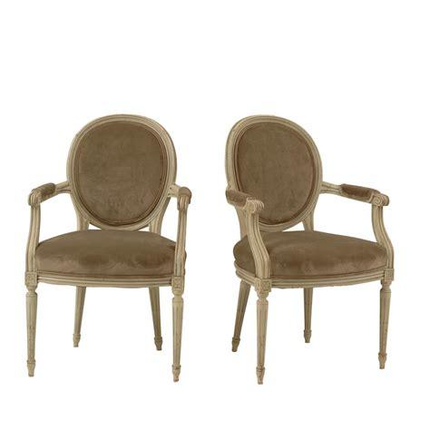 rialto velvet armchairs found vintage rentals