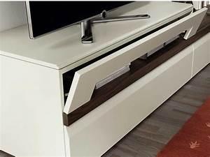 Hülsta Tv Board : h lsta tv board simia furniture i love pinterest tv ~ Lizthompson.info Haus und Dekorationen
