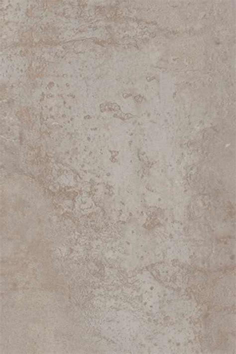 carrelage porcelanosa venis ferroker aluminio mat rett gris 66 x 44 vente en ligne de carrelage