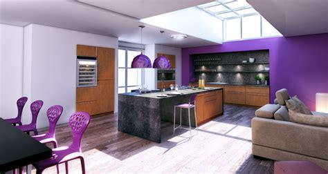 carrelage gris cuisine idées de couleurs originales pour votre cuisine cuisines