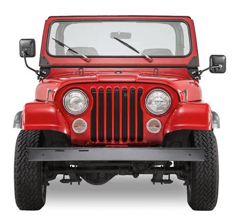cj jeep wrangler jeep cj series suspension parts quadratec catalog jeep