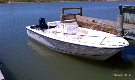 Seahunt Boats by Sea Hunt Boats The Hull Boating And Fishing Forum