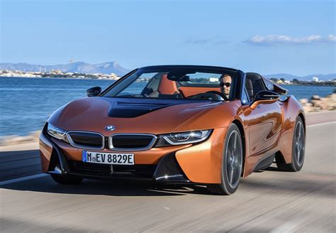 bmw  roadster coupe lci update   sale
