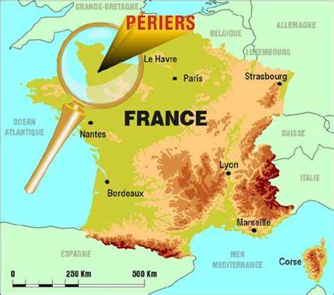 Carte De Avec Régions Et Départements à Imprimer by Association Normandy 44 90e Division Us