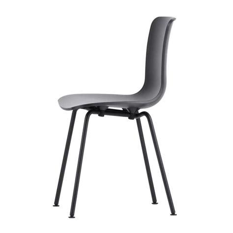 Vitra Stuhl Schwarz by Vitra Stuhl Schwarz Size Of Vitra Stuhl