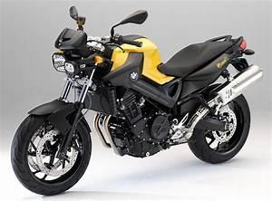 Assurance Amv Moto : bmw f 800 r 2011 fiche moto motoplanete ~ Medecine-chirurgie-esthetiques.com Avis de Voitures