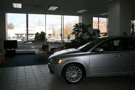 Portland, Or 97210-3520 Car Dealership