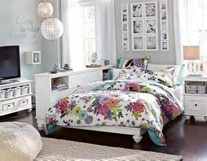 tween bedroom ideas tween bedroom decor ideas infobarrel