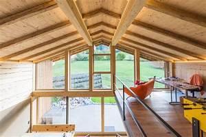 Holzhaus Gebraucht Günstig : holzhaus bauen lassen g nstig schl sselfertig v lk ~ Whattoseeinmadrid.com Haus und Dekorationen