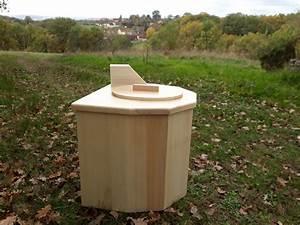 toilette seche camping a compost pour linterieur ou la With toilette seche interieur maison