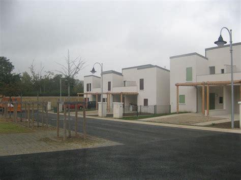 maisons individuelles saulx les chartreux