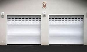 aquitaine fermeture portails With lakal porte de garage prix