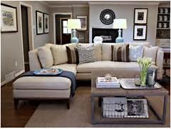 Deixe Seu Coment Rio Cancelar Resposta You Choose The Right Living Room Color Schemes Home Design Gallery Wall Color Combinations 2016 Living Room Green Paint Color Home Office Designs Living Room Color Schemes