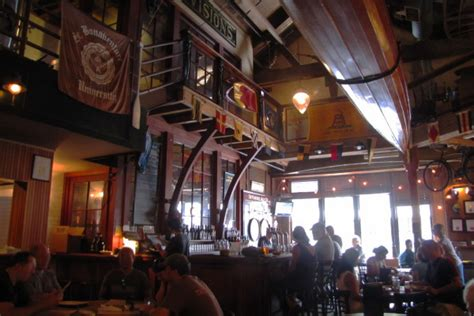 cuisine by region offshore ale company oak bluffs ma photo from boston 39 s