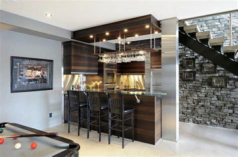 cuisine sous escalier quel meuble sous escalier choisir