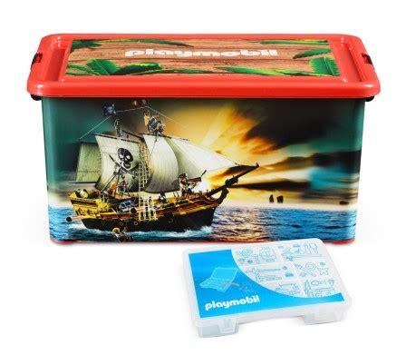 Rangement Pirate  Boîte, Meuble Rangement, Coffre Pirate