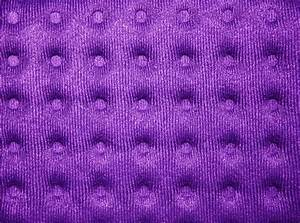 Purple tufted fabric texture picture free photograph for Dark purple carpet texture