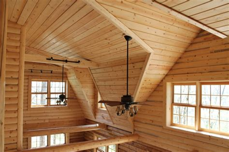 swedish cope log homes wood house log homes llc