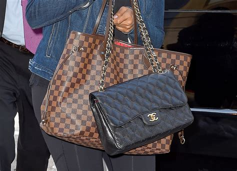 chanel bags classic flap price sema data  op