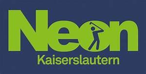 Möbelhäuser Kaiserslautern Umgebung : neon kaiserslautern bad d rkheim umgebung 2018 ~ Indierocktalk.com Haus und Dekorationen