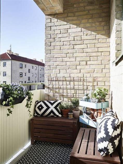 verande design awesome small balcony design ideas for apartment porch