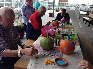 Syracuse veterans find comfort working with nature | WRVO ...
