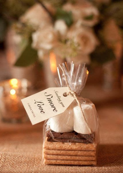 570 best rustic wedding favors images on pinterest