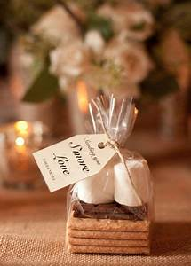570 best rustic wedding favors images on pinterest With rustic wedding party favors