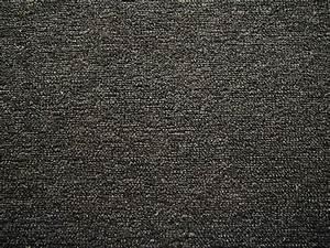 Carpet texture hd design now black picture arafen for Modern grey carpet texture