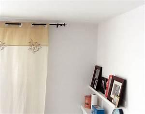 8 appliquer une sous couche sur plafond et mur garantit With une couche de peinture