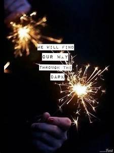 Dark Quotes | Dark Sayings | Dark Picture Quotes