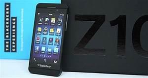 Manual User Guide Pdf  Blackberry Z10 Manual User Guide