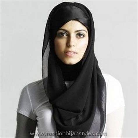 hijab styles dubai hijab style  modern fashion
