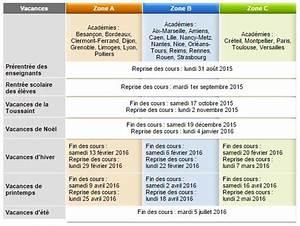 Vacances Scolaires Corse 2016 : calendrier scolaire corse clrdrs ~ Melissatoandfro.com Idées de Décoration