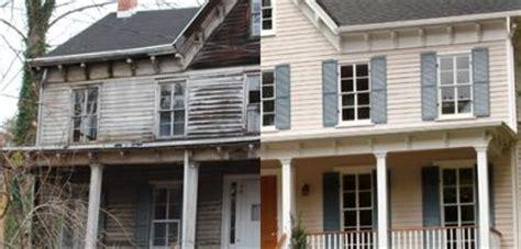 historic renovations contractor charleston sc charleston