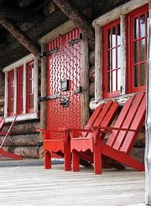 Grand Lodge  Great Camp Sagamore  Raquette Lake  New York