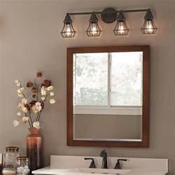 bathroom vanity lighting ideas and pictures best 25 bathroom vanity lighting ideas only on bathroom lighting grey bathroom
