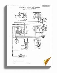 Fiat 124spider 1982 Wiring Diagrams