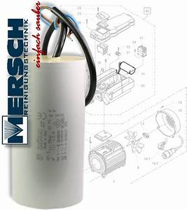 Nilfisk Hochdruckreiniger Erfahrung : kr nzle kondensator 70 f mikrofarad k145 155 2160 profi etc art 43322 ebay ~ Watch28wear.com Haus und Dekorationen