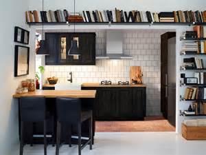 küche selbst zusammenstellen günstig mini küchenzeile ikea wandtattoos 2017