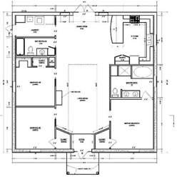 floor plans 1000 square house plans 1000 square modular home plans
