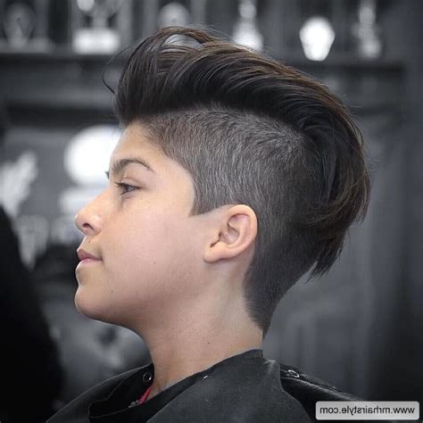 New Haircuts For Men New Super Trendy Hairstyles For Men