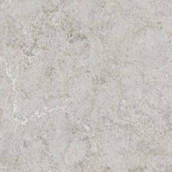 tile design for kitchen bianco drift 6131 transform transform by caesarstone 6131