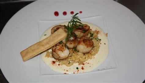 hotel alpina cuisine de terroir
