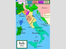 Toscanan suurherttuakunta – Wikipedia
